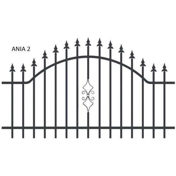 Ania2 kerítés elem