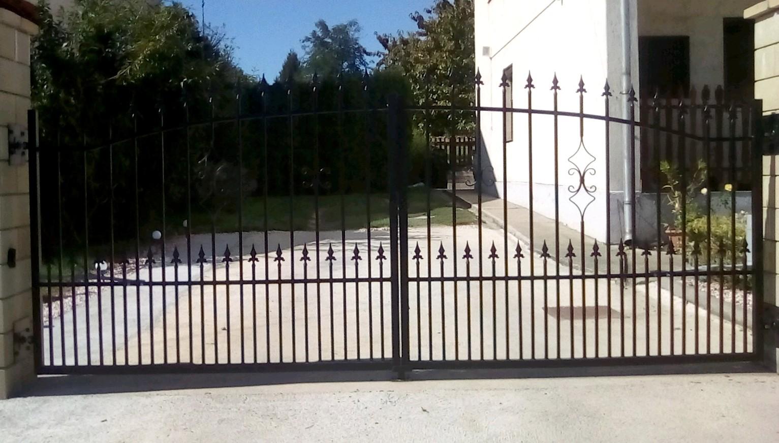 praktiker, obi,olcsó kerítés,kapuáruház